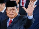 Prabowo Komentari Megaskandal Korupsi Asabri Rp 23 T, Simak!