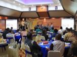 Gelar FGD, DJPPR Kenalkan Skema Pendanaan untuk Bangun Aceh