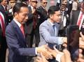 Ujian Gibran di Bayang-bayang Jokowi