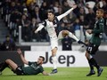 Menanti Trio Higuain-Ronaldo-Dybala di Juventus vs Udinese