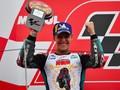 Quartararo Rebut Gelar Rookie Terbaik MotoGP 2019
