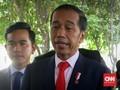 Tokoh Batam Minta Jokowi Selesaikan FIR dengan Singapura