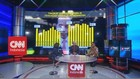 VIDEO: Menelisik Momentum Baru Jokowi