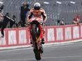 FOTO: MotoGP Jepang 2019 Jadi Milik Marquez