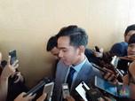 Gibran Sampai Boby Maju Pilkada, Apa Kata Jokowi?