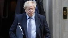 Kemenangan Boris Johnson dan Jalan Mulus Menuju Brexit