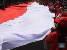 Wamendag: Status Negara Maju Tak Ganggu RI Soal GSP
