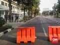 Viral, Guru Besar FK UI Minta Jokowi Terapkan Local Lockdown