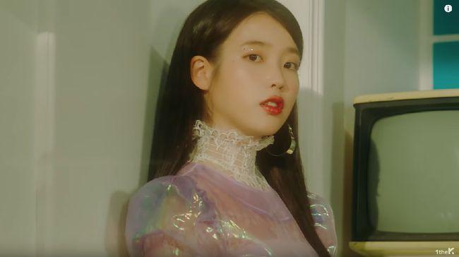Deretan Musisi K-Pop Comeback di Paruh Awal November