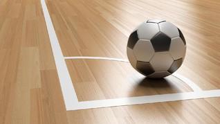 Piala AFF Futsal: Timnas Indonesia Menang 3-2 Atas Malaysia