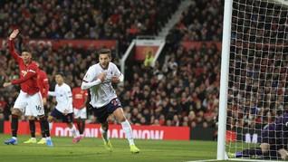 3 Fakta Lucu Sejak Liverpool Terakhir Kalah di Anfield
