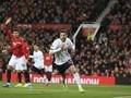 Jadwal Liga Inggris Pekan Ini: Liverpool vs MU
