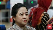 Publik Diminta Tak Terpengaruh Draf Omnibus Law Abal-abal