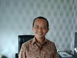 Di Depan DPR, Bahlil: Saya Pengusaha Nikel, Gak Bersih Amat