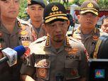 Kabareskrim Idham Azis Jadi Kapolri Gantikan Tito Karnavian?