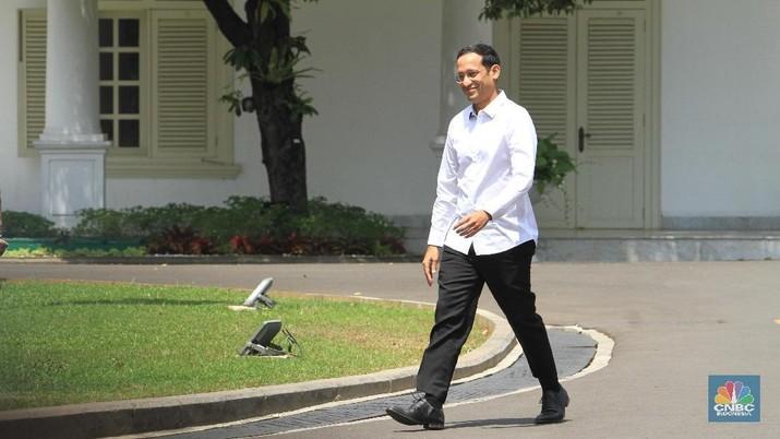 Demikian disampaikan Buya di UMY, Bantul, Daerah Istimewa Yogyakarta, Kamis (12/12/2019), seperti dilansir detik.com.