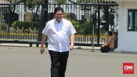 Erick Thohir, dari Tim Sukses Menuju Kursi Menteri BUMN