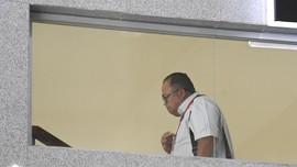 Kasus RJ Lino, KPK Dalami Keterangan Adik Bambang Widjojanto