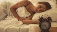 Cara Tidur Nyenyak Meski Dibayangi Kecemasan Covid-19