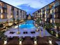 The Trans Resort Bali Menang Penghargaan 'Seven Stars Awards'