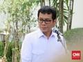 Mengenal Wishnutama, Menteri Pariwisata Baru Pilihan Jokowi