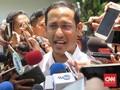 Ditawari Jadi Menteri, Nadiem Makarim Mundur dari Gojek