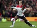 7 Fakta Menarik Usai MU vs Liverpool Imbang