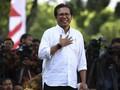 Fadjroel Rachman, Tukang Kritik SBY yang jadi Jubir Jokowi
