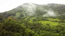 Mapala Se-Indonesia Bakal Reuni di Pegunungan Maratus