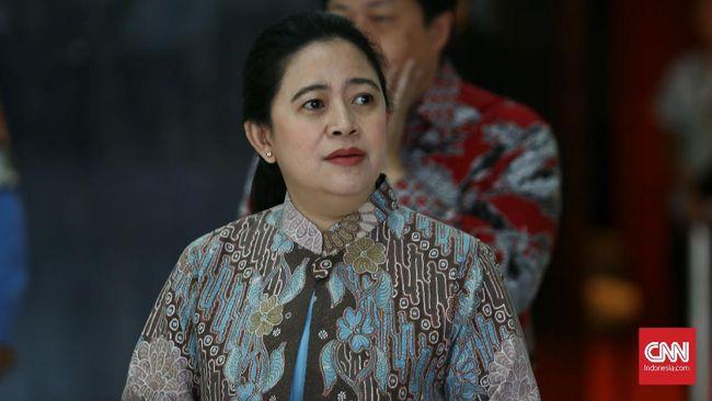DPR akan Uji Kelayakan dan Kepatutan 6 Calon Hakim Agung