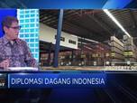 Kejar Kesepakatan RCEP, Begini Persiapan Indonesia