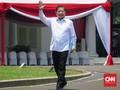 Suharso Monoarfa, dari Staf Hamzah Haz ke Menteri Jokowi