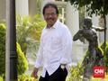 Bagi 3.000 Sertifikat, BPN Ingin Tuntaskan Kasus Kampung Tua