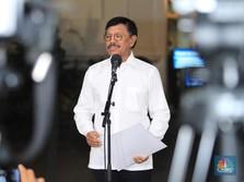 Sah! RI Lacak & Pantau Pasien Positif Corona via Smartphone