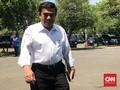 Menag Sebut Jokowi Khawatir Lulusan Madrasah Sulit Kerja