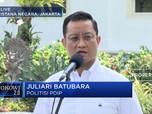 Jokowi Berikan Bansos Rp 600.000/KK untuk Jabodetabek
