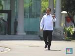 Corona Merajalela, Bos BKPM Klaim Investasi China Masih Aman