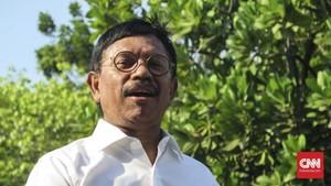 Menkominfo Respons soal Cuti Hamil Dihapus di Omnibus Law