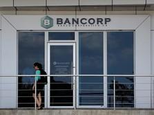 Fokus Digital, Ribuan Karyawan Bank Ini Bakal di PHK