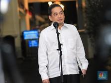Kabar Baik! Produk Kaca RI Lepas Jeratan Safeguard Filipina
