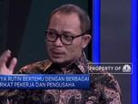 Mengapa Tenaga Kerja Indonesia Kalah Dari Negara Lain?