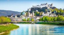 10 Kota Wisata Terbaik Tahun Depan Versi Lonely Planet