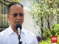 Agus Gumiwang Dorong Percepatan Proyek Smelter Freeport