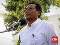 Istana: Wakil Panglima TNI untuk Jalankan Tugas Khusus Jokowi