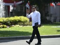 Kakak Cak Imin: Presiden Jokowi Paham Saya Orang Desa
