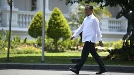 Virus Corona Belum 'Goyang' Investasi China ke Indonesia