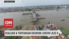 VIDEO: Evaluasi dan Tantangan Ekonomi Jokowi Jilid II