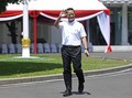 Jabat Mensos, Politikus PDIP Punya Kekayaan Rp51 Miliar