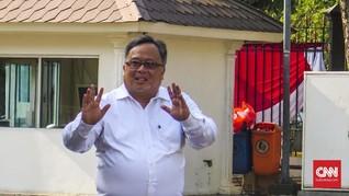Menristek Bambang Masih 'Bingung' Cari Format Terbaik BRIN