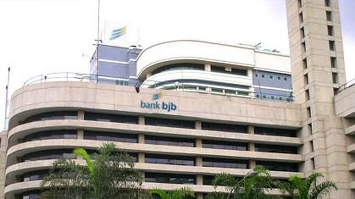 Bank BJB (Bank BJB)